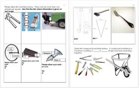 newton u0027s laws forces in motion simple machines unit homework tpt