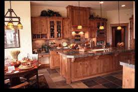 Laminate Kitchen Cabinet Doors Replacement by Kitchen Home Depot Kitchen Cabinets Laminate Kitchen Cabinets
