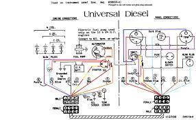 wiring diagrams 7 pin diagram 5 trailer plug beautiful wire