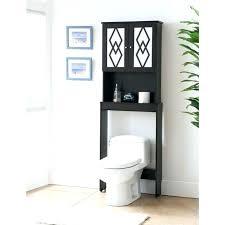 Toilet Paper Storage Cabinet Storage Toilet Bathroom Toilet Storage Cabinet