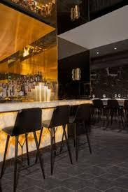 Bar Design Ideas For Restaurants Restaurant Interior Design Ceiling And Seats Ceiling Design Ideas