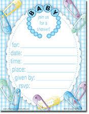 printable baby shower invitations printable baby shower invitations all you can print for only 2 99