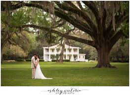 santa rosa wedding venues 96 best pensacola wedding venues images on wedding