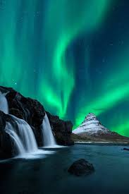 best month to see northern lights aurora borealis seguici su www reflex mania com