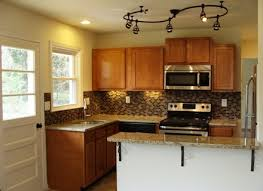 kitchen cabinets kitchen cabinet colors for small kitchens grey