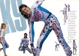 motocross gear companies modern gear designs are horrible moto related motocross forums