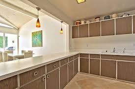 modern kitchen cabinets for sale modern kitchen cabinets for sale 1000 images about mcm kitchen on