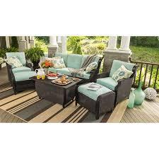 Jensen Outdoor Furniture Bjs Patio Furniture Furniture Design Ideas