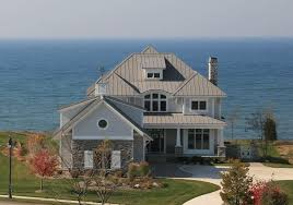 weekend lake house plans arts open houses pumpkins design ideas