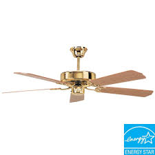 white ceiling fans ceiling fans u0026 accessories the home depot