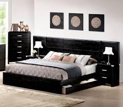 Simple Bed Designs White Simple Bed Design Bedroom Furniture Set Black Furniture
