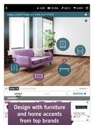 design home game design home app store revenue download estimates us