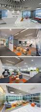 Office Interior Best 25 Office Layouts Ideas On Pinterest Craft Room Design