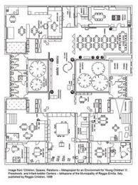 daycare floor plan design designing a preschool classroom floor plan best of daycare center