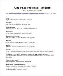 the 25 best business proposal format ideas on pinterest 50 best