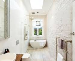 small bathroom ideas that work roomsketcher blog apinfectologia