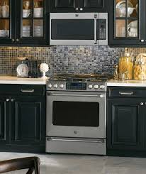 reviews of kitchen appliances 34 collection of best kitchen appliances reviews ideas