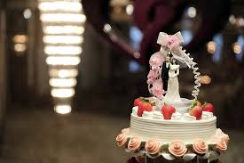 cake wedding free photo wedding gifts cake wedding cake free image on