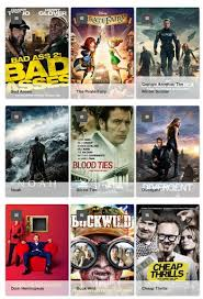 movie search engine apk download movie search engine 0 1 free