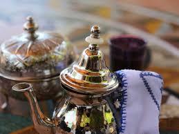moroccan tent moroccan restaurant calgary moroccan food calgary moroccan tent