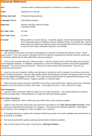 read write think resume make the perfect resume cipanewsletter general sample examples make the perfect resume cipanewsletter general sample examples restaurant cover teacher job reference letter job box