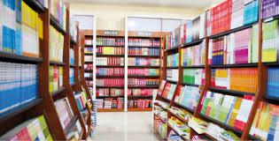 libreria panella avezzano gruppo editoriale raffaello