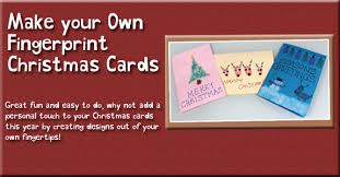 surprising idea create your own christmas card stunning decoration