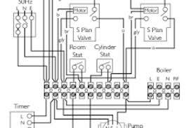 s plan wiring diagram danfoss 4k wallpapers