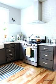 cool kitchen cabinet ideas kitchen cabinet alternatives pantry alternatives pantry cabinet