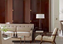 Home Design Furniture Vancouver by Furniture Modern Furniture Design Fabulous Modern Furniture