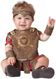 Baby Boy Costumes Halloween 55 Baby Costumes Canada Images Costumes
