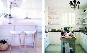 small kitchen carts and islands kitchen design wonderful kitchen carts and islands kitchen