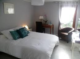 chambre d hote brantome chambres d hôtes le vignaud chambre d hôtes brantôme
