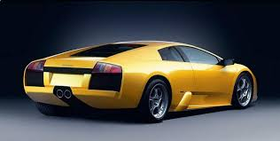 2000 lamborghini gallardo lamborghini car pictures page 1 and car pics