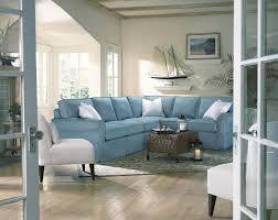 Rowe Sectional Sofas by Beachy Sectional Sofas U2013 Hereo Sofa