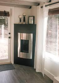 innovative storage key tiny house floor plan tiny house design eskett fireplace