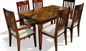 small dining table sets view in gallery highlight your small
