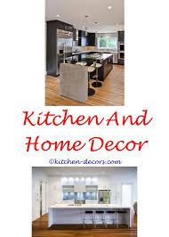 kitchen decor collections kitchen decor collections kitchen decor kitchens and decorating