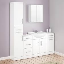 Bathroom Vanities Phoenix by Bathroom Cabinets Phoenix Ciro Free Standing Bathroom Units Uk