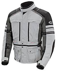 gsxr riding jacket 5 best motorcycle jackets brand reviews ratings