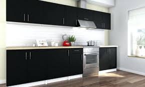 comparatif prix cuisine comparatif cuisine amenagee votre cuisine acquipace au meilleur prix
