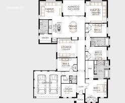 floorplans buildingourforeverhome