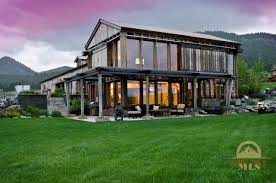 montana house bozeman montana real estate for sale bozemanmontanarealestate net