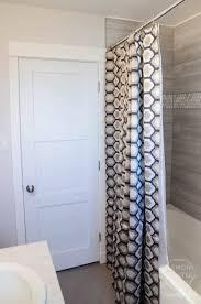 100 master bathroom renovation ideas master bathroom