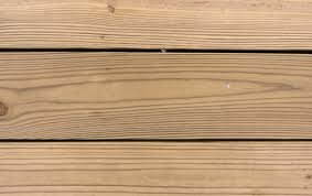 building the deck of your dreams ritter lumber