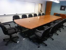 CLOSING TODAY VA OFFICE FURNITURE AUCTION LOCAL PICKUP ONLY - Office furniture auction
