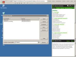 dragon naturally speaking help desk how to list or delete users on naturallyspeaking dummies