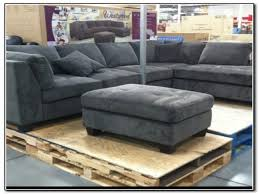 Costco Sofa Leather Living Room Costco Sectional Sofa Inspirational Gray Sectional