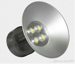 led low bay garage lighting 2018 150w 200w high bay industrial lighting warehouse lights led low