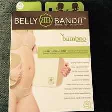 belly bandit sizing 50 belly bandit accessories bamboo belly bandit like new